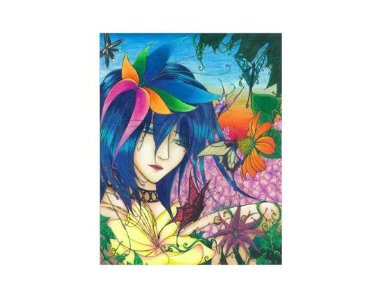 Butterfly_Garden_cal.jpg