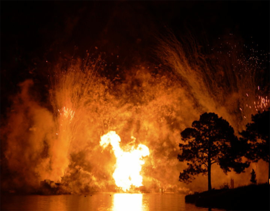 Splash-of-Fire.png