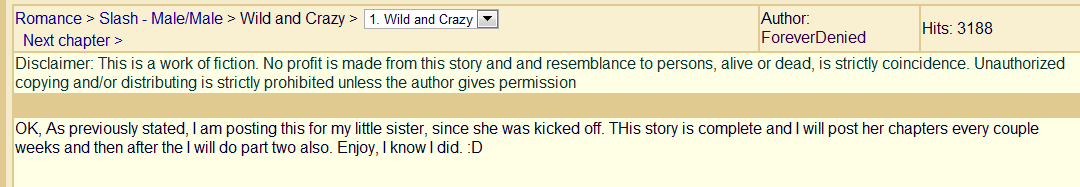 foreverdenied1.png