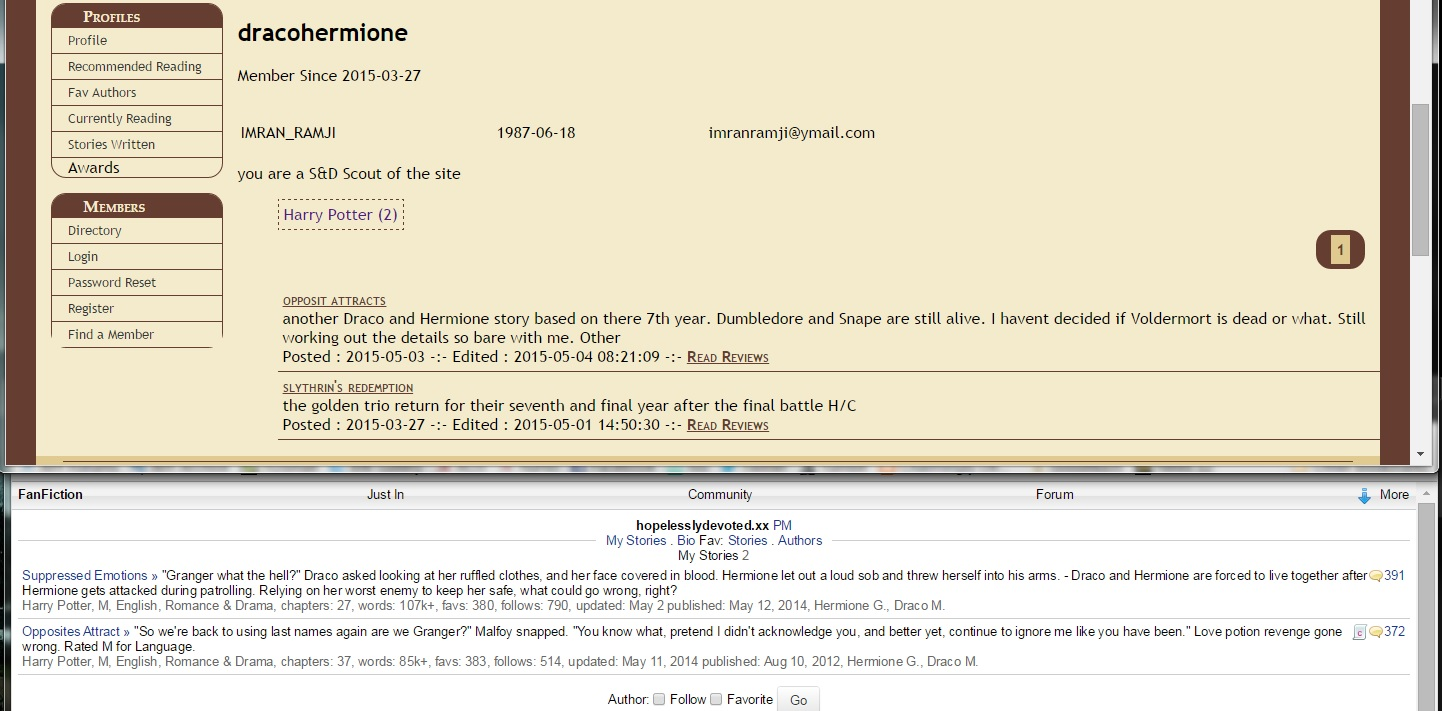 dracohermione2.jpg